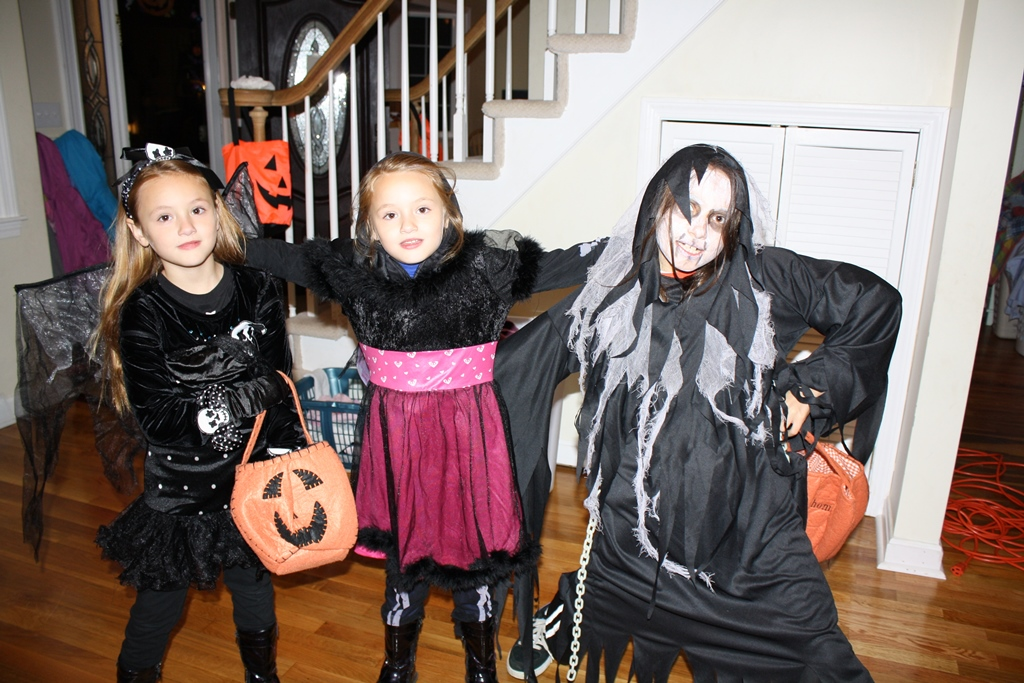 halloween-with-my-siblings